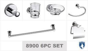 manufacturer high quality zinc chrome