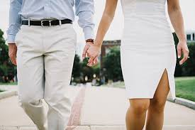 the 7 ses of an emotional affair