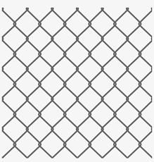 Free Library Wire Fence Png Mesh Transparent Png 1240x1240 Free Download On Nicepng