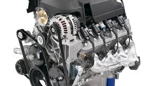 gm 5 3 liter v8 vortec lc9 engine info