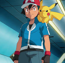 ゲッコウガ badass ash ♥ in 2020 | Ash pokemon, Pokemon ash and ...