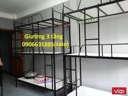 Giường tầng giá rẻ, giường sinh viên, giường tầng KTX Images?q=tbn%3AANd9GcRiIbax4D1LCB-xGV2HuqG1YzTpodUf2iJHrYY6xew2gcvJO8KI