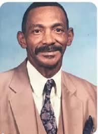 Alfred Johnson Obituary - Gary, AL | The Birmingham News