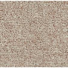 indooroutdoor carpet the instapaper