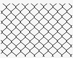 Barbed Wire 2 Transparent By Limited Chain Link Fence Png 900x675 Png Download Pngkit