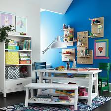 Kids Playroom Ideas Crate And Barrel
