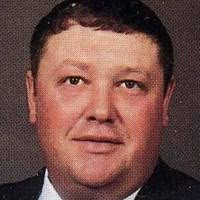 Ronald Johnson Obituary - Baltic, South Dakota | Legacy.com