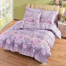 separate quilt cover fl bedspreads