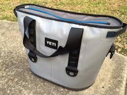 yeti cooler bag black friday deals