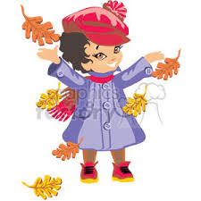 coat clipart - Royalty-Free Images | Graphics Factory