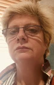 Amanda Jane Thompson, Prop Maker, Props Buyer, New South Wale...