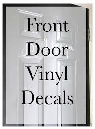 Pin On Diy Vinyl Decal Ideas