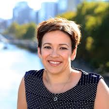 Emma Johnson | Tonic Partners