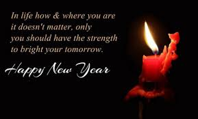 new year s quotes happy new year wishes images gifs