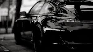 خلفيات العرب مجموعة من الخلفيات سيارات Hd
