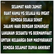 best jumat images tomorrow is monday monday humor quotes