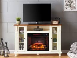 tv stand ing guide sizing style