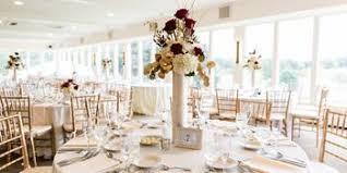golf course wedding venues
