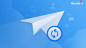 spark email update resend emails and
