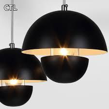 hanging pendant lighting lamps