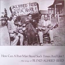 Blind Alfred Reed | LyricWiki | Fandom