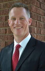 La Salle High School Announces New Principal - RELAN