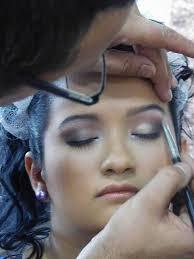 makeup salons around me saubhaya makeup