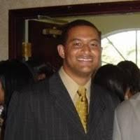 "30+ ""Duane James;"" profiles | LinkedIn"