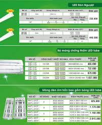 Bộ máng đèn chống thấm led tube ánh sáng trắng 2 bóng MPE