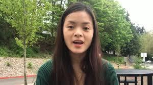 Eileen Lee on Vimeo