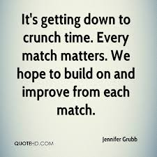 jennifer grubb quotes quotehd