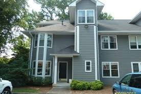 203 Ivy Green Ln, Marietta, GA 30067 | MLS# 3278144 | Redfin
