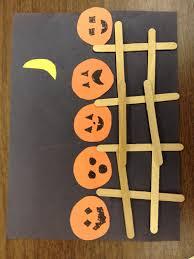Five Little Pumpkins Sitting Fence Preschool Ideas Decoratorist 216636