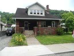 125 Myra Barnes Ave, Pikeville, KY 41501 - realtor.com®