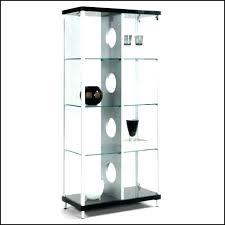 elegant ikea display shelf d e t o l f
