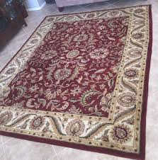 Rug Repair | LA Carpet Repair & Cleaning