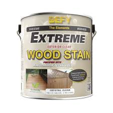 the 7 best wood stains of 2020