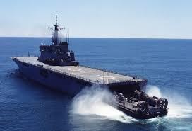 ファイル:LST-4001 おおすみ (3).jpg - Wikipedia