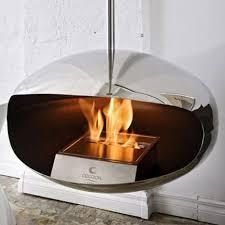 bioethanol fires ethanol fireplaces