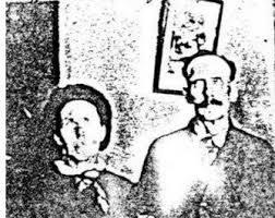 Effie Dell Tozier (1867 - 1955) - Genealogy