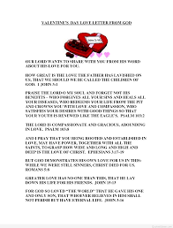 amazing letter message for your lover