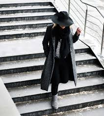 winter jackets and coats for women