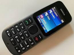 O2 X1B MOBILE phone - £8.00