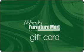 gift card logo on green card nebraska