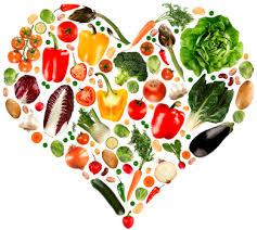 rower rysunek - Szukaj w Google   Heart healthy eating, Clean eating  basics, Heart healthy