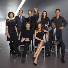 Season 5 (Private Practice) | Grey's Anatomy Universe Wiki | Fandom