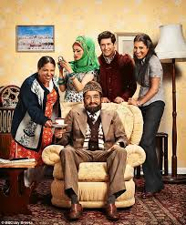 All about celebrity Abdullah Afzal! Watch list of Movies online ...