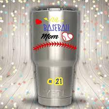 Baseballmomdecal Hashtag On Twitter