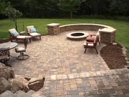 patio furniture patio ideas
