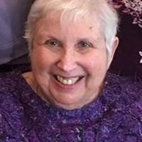 Find Phyllis Becker at Legacy.com